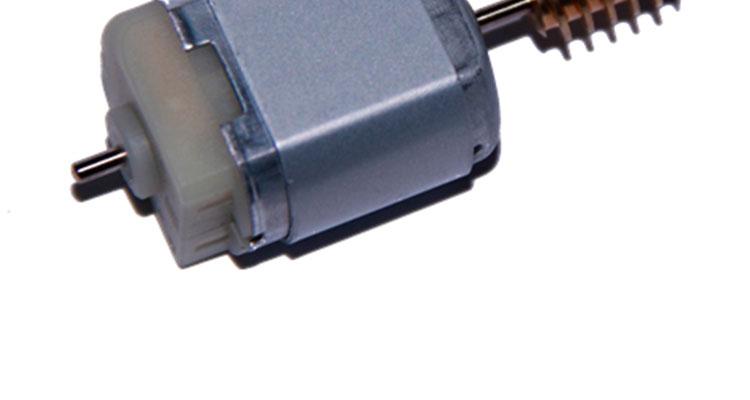Slw001 esl elv motor steering lock wheel motor for for Steering wheel lock mercedes benz